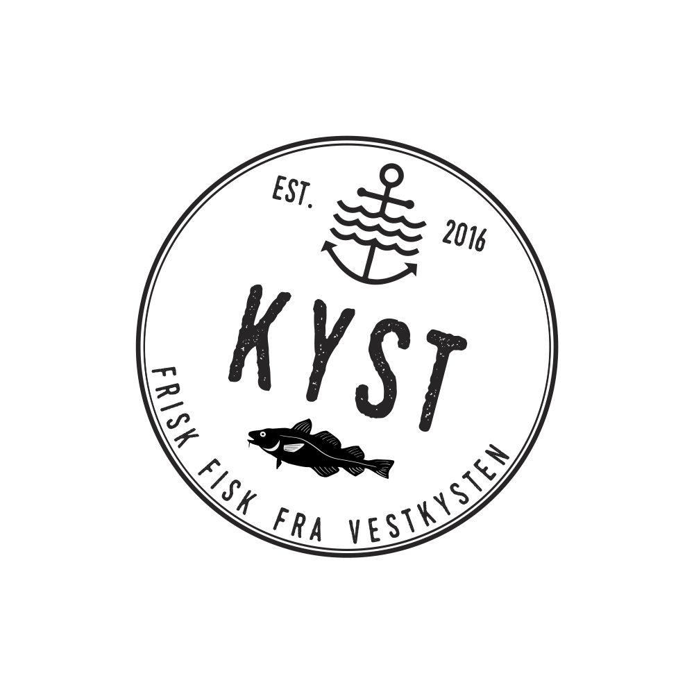 kyst-logo.png